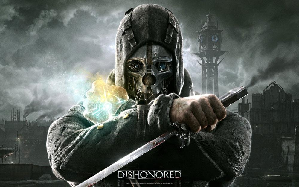 dishonored_2012